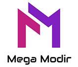 مگا مدیر